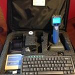 Intoximeters-RBT-VXL