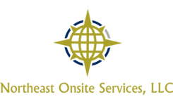 Northeast Onsite Services, LLC Logo