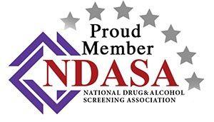 NDASA member